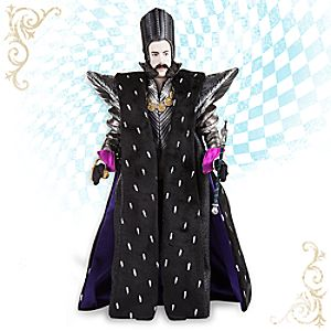 Time Disney Film Collection Doll - Alice Through the Looking Glass - 13