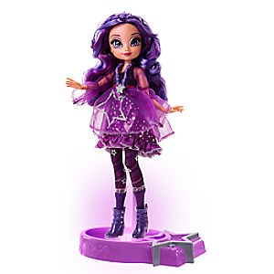 Sage Starling - Star Darlings Doll - 11