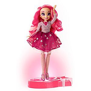 Libby Starling - Star Darlings Doll - 11