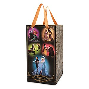 Disney Fairytale Designer Collection Gift Bag