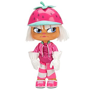 Taffyta Muttonfudge Talking Doll - Wreck-It Ralph - 11