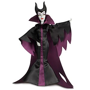 Maleficent Classic Doll - 12