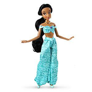 Jasmine Classic Doll - 12