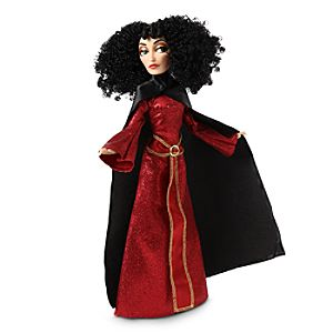 Mother Gothel Classic Doll - 12