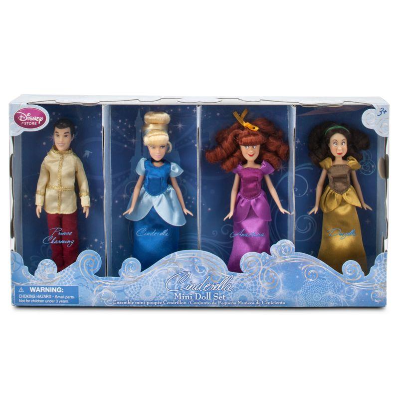 http://as7.disneystore.com/is/image/DisneyShopping/6070040908163-1?wid=800&hei=800&op_sharpen=1