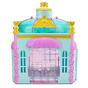 Royal Tea Party Disney Princess Play Set