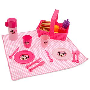 Pretend play toys tea sets and vanities for kids