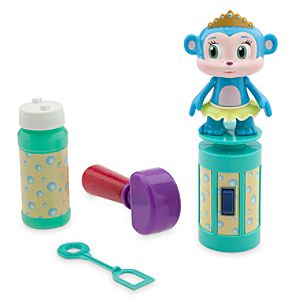 Bubble Monkey Playset - Doc McStuffins