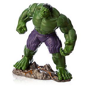 Playmation Marvel Avengers Hero Smart Figure - Hulk