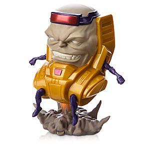 Playmation Marvel Avengers Villain Smart Figure - M.O.D.O.K.