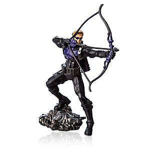 Playmation Marvel Avengers Hero Smart Figure - Hawkeye