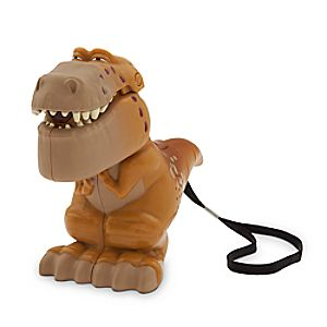 Butch Flashlight with Sound - The Good Dinosaur
