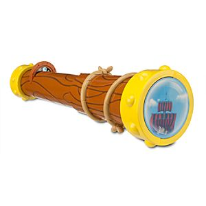 Jake and the Never Land Pirates Spyglass Toy