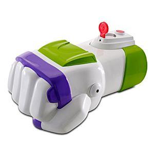 Buzz Lightyear Ultimate Arm Gear