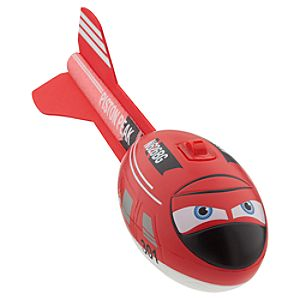 Blade Ranger Whistling Ball - Planes: Fire & Rescue