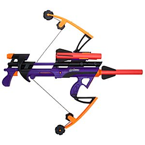 The Avengers Hawkeye Bow by Hasbro