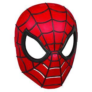Ultimate Spider-Man Mask for Kids