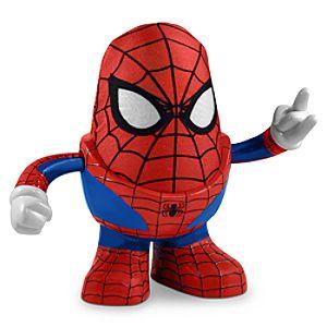Spider-Man Mr. Potato Head