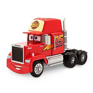 Mack Die Cast Vehicle - Cars