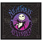 Nightmare Revisited Soundtrack CD