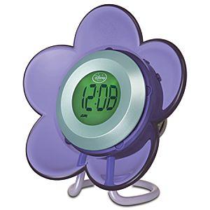 Disney Fairies Alarm Clock Radio