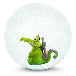 Wheres My Water? Swampy Bouncy Ball