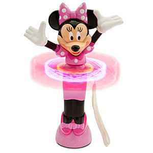 Minnie Mouse Light Chaser