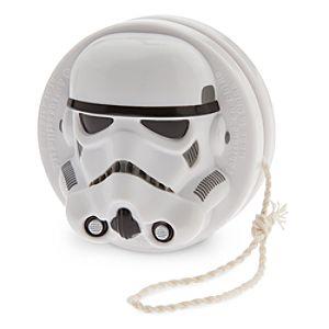 Stormtrooper Yo-Yo - Star Wars