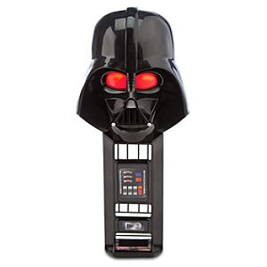 Darth Vader Voice Changer - Star Wars