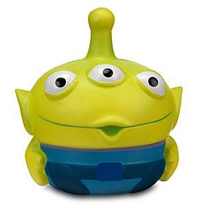 Alien Magnet - Toy Story