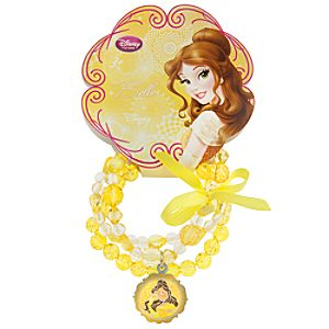 Disney Princess Belle Bracelet