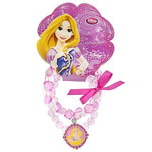 Disney Princess Rapunzel Bracelet