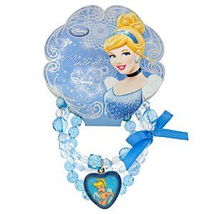 Disney Princess Cinderella Bracelet