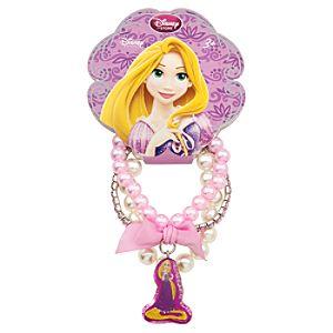 Rapunzel Bracelet Set for Girls