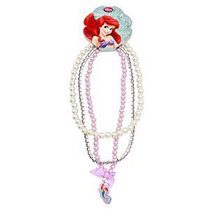 Ariel Necklace Set for Girls
