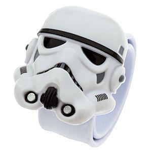Stormtrooper Watch - Star Wars