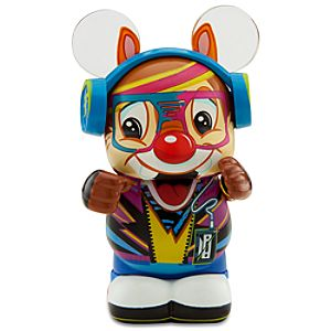 Vinylmation Tunes Series 3 Figure -- 80s Pop Dale