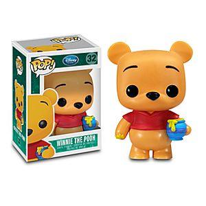 POP! Winnie the Pooh Vinyl Figure by Funko
