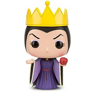 POP! Evil Queen Vinyl Figure by Funko