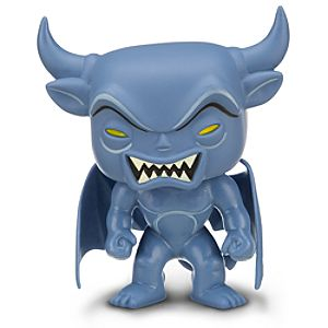 POP! Chernabog Vinyl Figure by Funko
