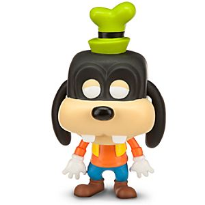 POP! Goofy Vinyl Figure by Funko