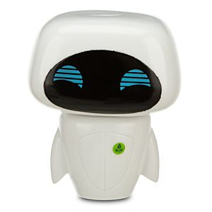 POP! E.V.E. Vinyl Figure by Funko