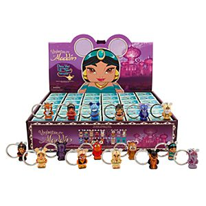 Vinylmation Jr. Series 10 Aladdin Tray