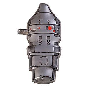 IG-88 Pin - Star Wars
