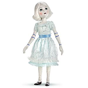 China Girl Doll - Oz - Limited Edition - 19