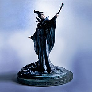 Maleficent Limited Edition Figure