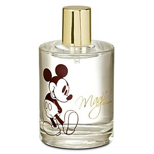 Magic Disney Store Room Spray