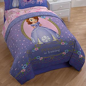 Sofia Comforter