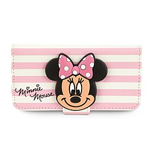 Minnie Mouse iPod Touch Case