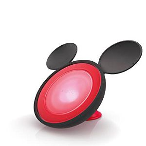 Mickey Mouse Storylight